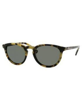 Sunglasses Banana Republic Johnny/S 0900 Crystal / KU blue avio lens