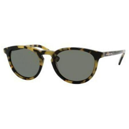Sunglasses Banana Republic Johnny/S 0900 Crystal / KU blue avio (Johnny Sunglasses)