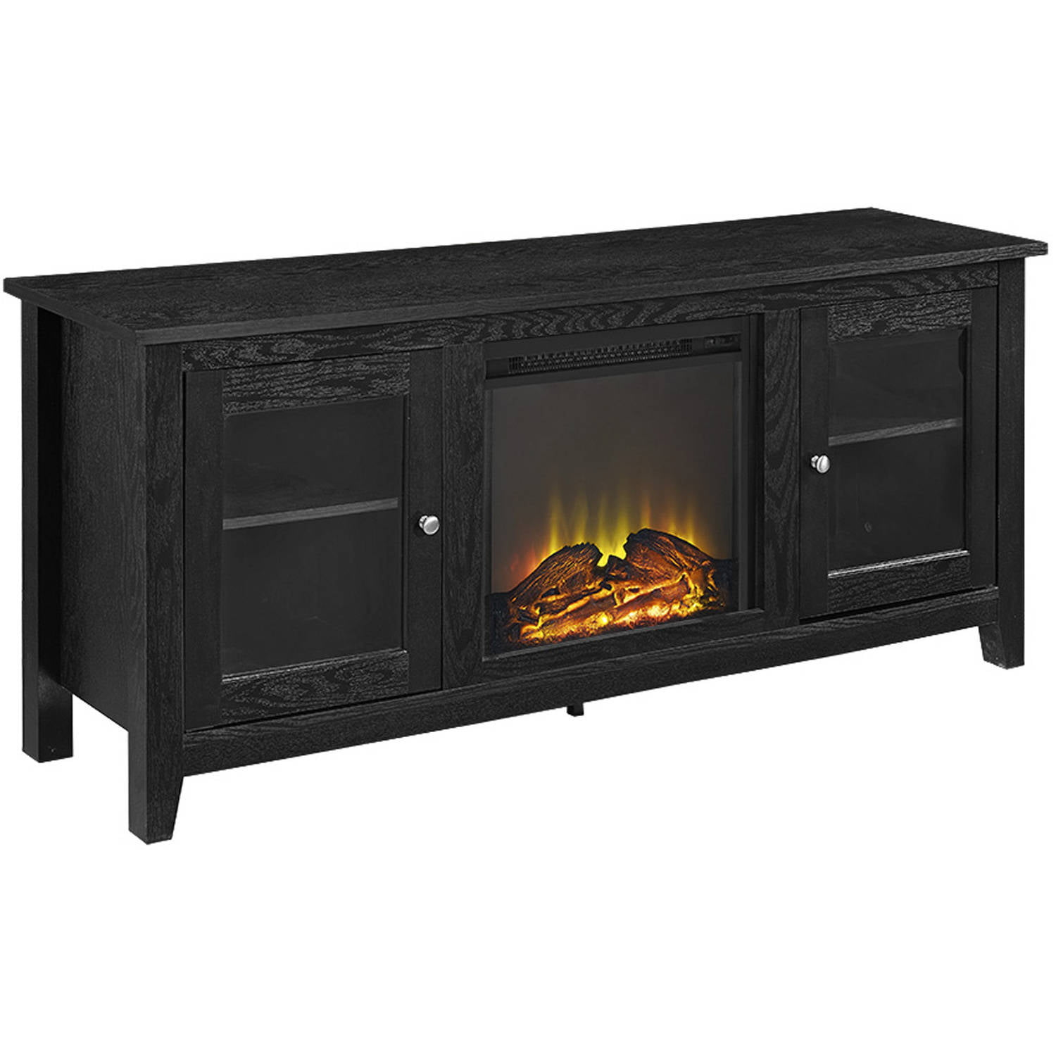 home fireplaces electric hearth fireplace l insert