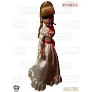 Living Dead Dolls Presents: Annabelle