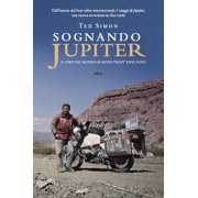 Sognando Jupiter - eBook