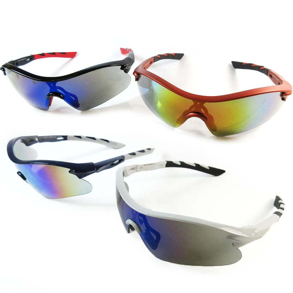 Sunglasses Bicycle MTB Road Bike Glasses Sport Dr Men Polarised Cycling Queshar