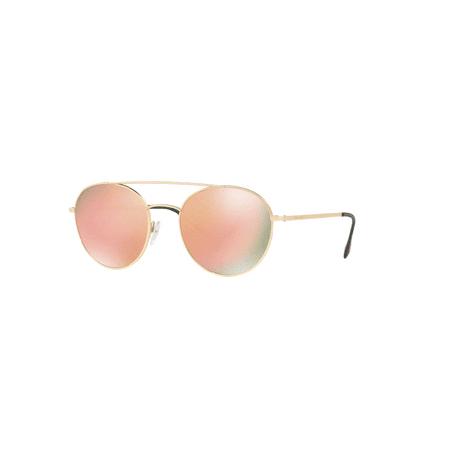 Prada PS51SS 1BK6Q2 54MM Sunglasses
