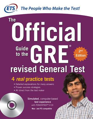 OFFICIAL GUIDE GRE REVISED PDF DOWNLOAD
