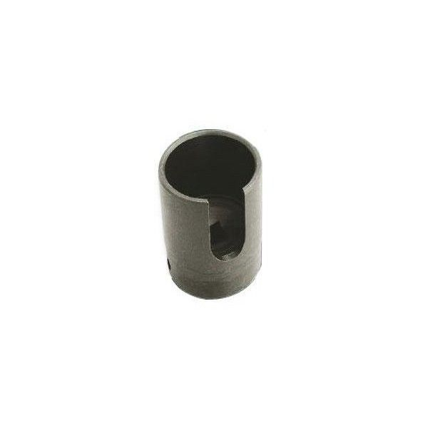 Brand New Specialty Products Company Sp41030 Tie Rod Socket by