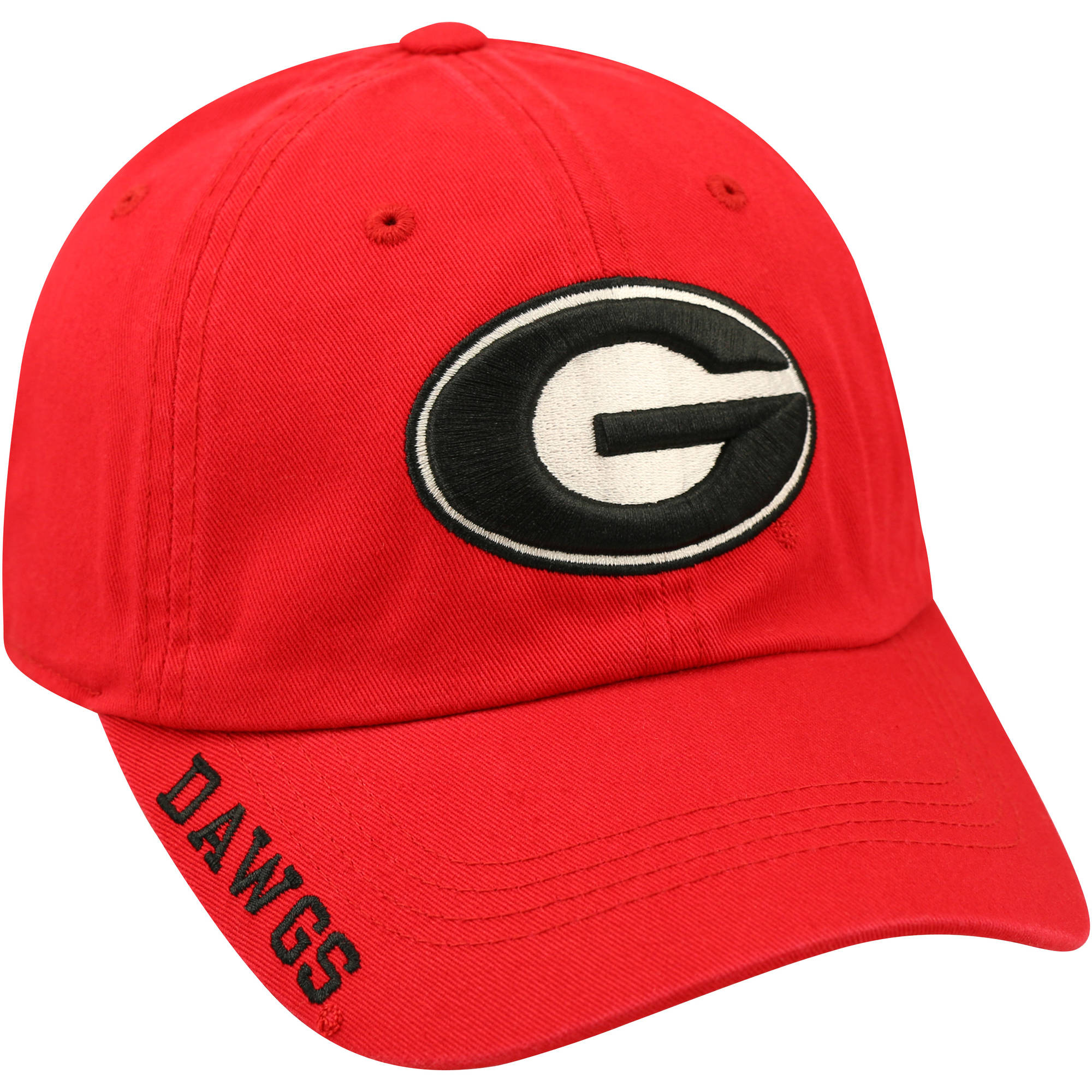 NCAA Men's Georgia Bulldogs Home Cap