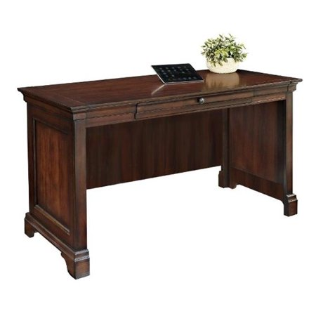 Turnkey Products Belcourt Writing Desk