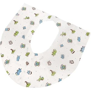 Summer Infant 45 Piece Keep Me Clean Disposable Potty Protectors