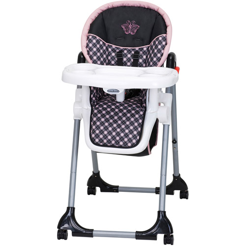 Baby Trend - High Chair, Hailey