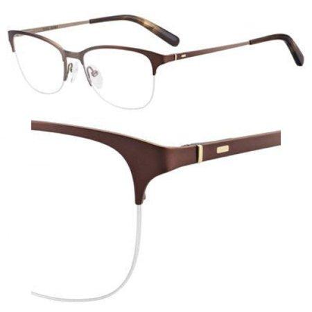 Eyeglasses Bobbi Brown The Lulu 04IN Matte (Lulu Frames)