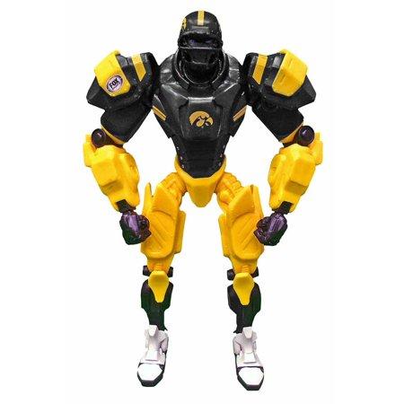 Iowa Hawkeyes Fox Sports Robot