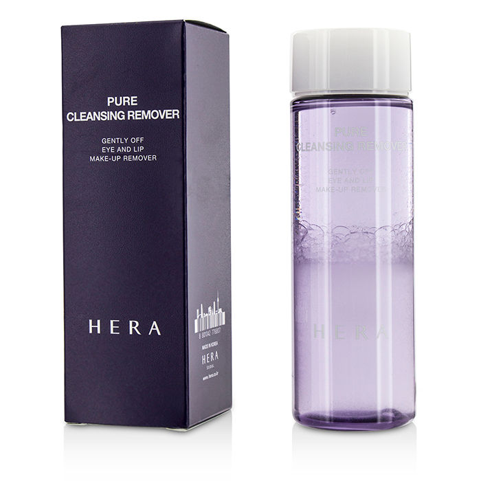 Hera - Pure Cleansing Remover - 125ml/4.23oz