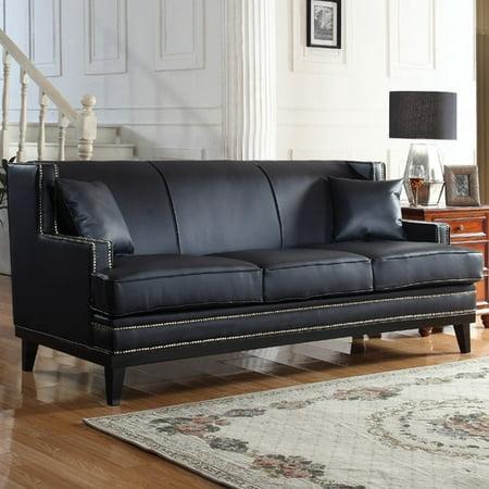 Madison Home USA Sofa ()
