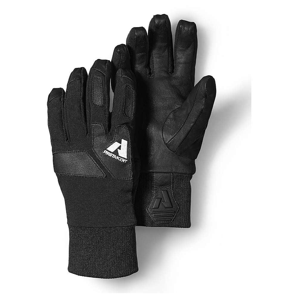 Eddie Bauer First Ascent Men's Guide Lite Gloves by Eddie Bauer