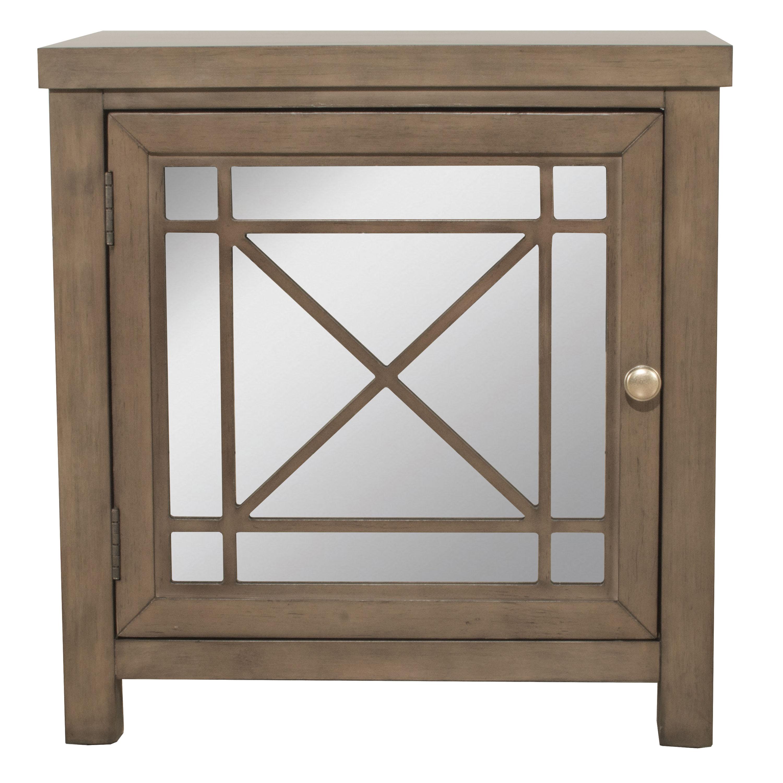 Hillsdale Furniture Randall Nightstand