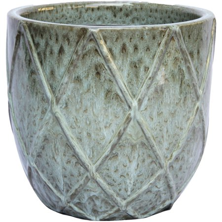 Better Homes And Gardens Margot 16 Planter