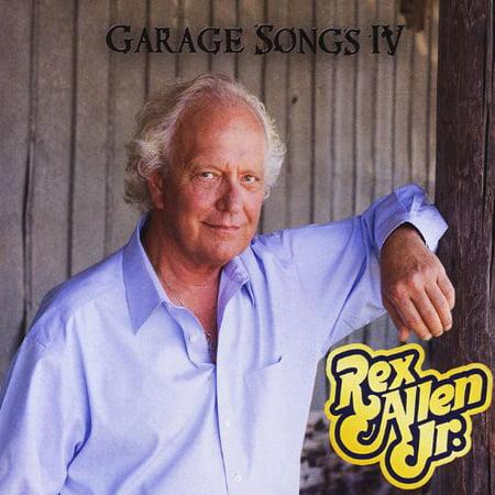 Garage Songs Iv](Nick Jr Halloween Songs)