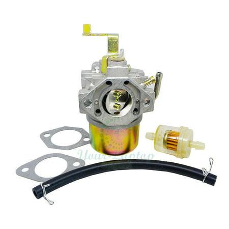Carburetor Carb For Subaru Robin WISCONSIN EY28 EY 28 Generator RGX3500 RGX3510 (Wisconsin Ey20 Carburetor)