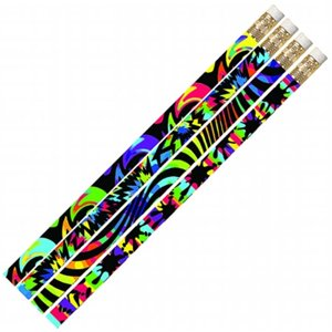 Colorama Pencil Pack Of 12