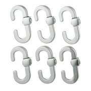 Dreambaby Secure-A-Locks - 6 CT6.0 CT
