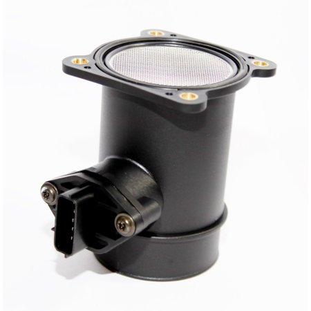 Mass Air Flow Sensor for 2003-2006 Nissan Sentra 4CYL 1.8L
