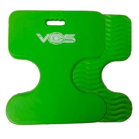 Vos Oasis Premium Water Saddle