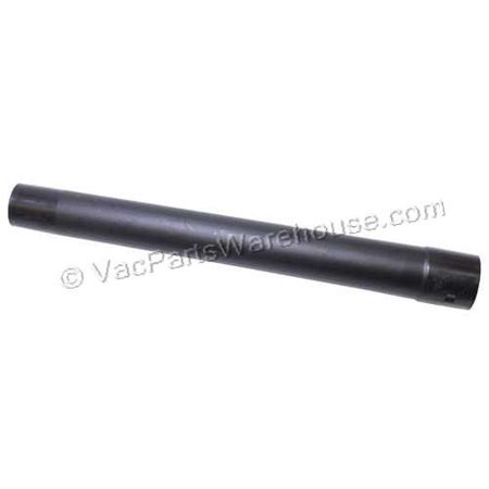 Hoover Extension Wand UH70210 Part # 500170001 (Hoover Extension Wand)