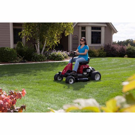 Lawn Mower For Women Droughtrelief Org