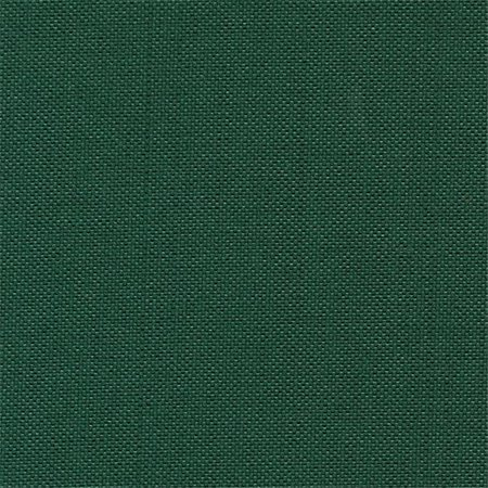 Cordura 1000 2 Nylon & Polyurethane Coated Fabric, Forest Green