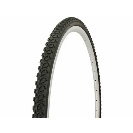 (Tire Duro 700 x 35c Black/Black Side Wall HF-822. Bicycle tire, bike tire, track bike tire, fixie bike tire, fixed gear tire)