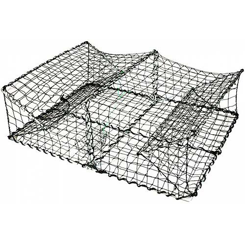 Promar Collapsible Crab and Fish Trap