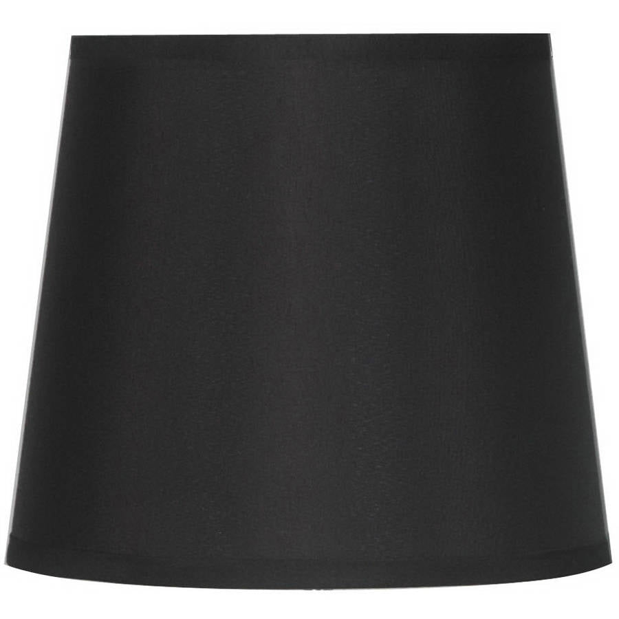 Mainstays Drum Lamp Shade - Walmart.com
