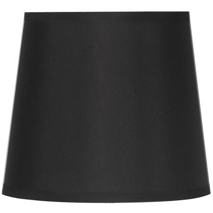 Mainstays Drum Lamp Shade