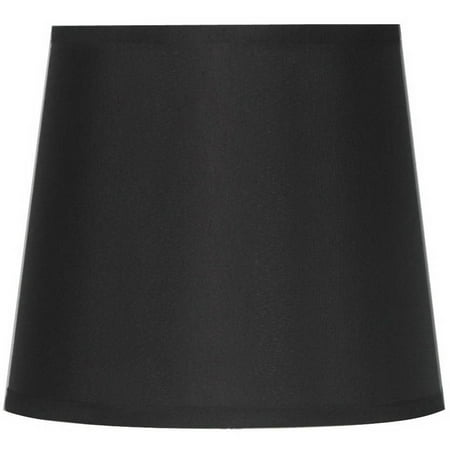 Mainstays drum lamp shade walmart mainstays drum lamp shade aloadofball
