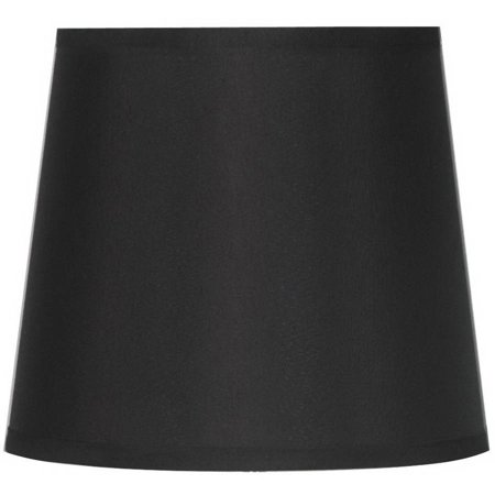 Mainstays Drum Lamp Shade Walmart Com