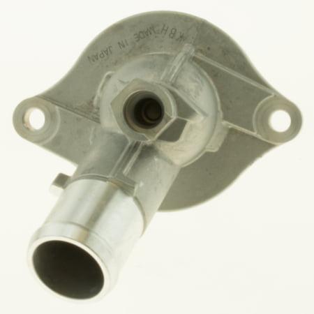 Motorad 922-195 Housing Thermostat
