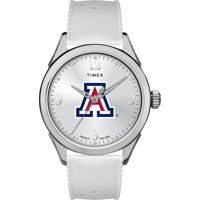 Timex - NCAA Tribute Collection Athena Women's Watch, University of Arizona Wildcats