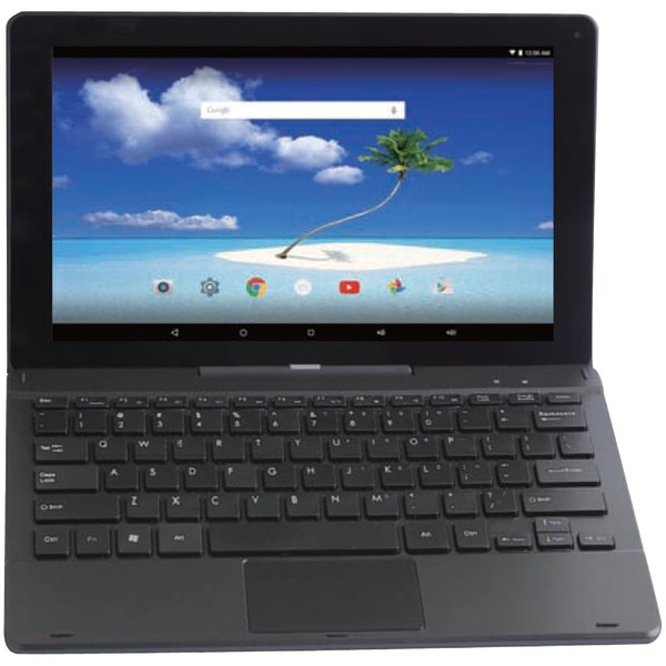 "Proscan Plt1150 K-1gb-8gb 11.6"" Android 5.1 Quad-core 8gb Tab"