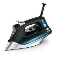 Rowenta Smart Temp Precision Tip Iron, DW3250U1