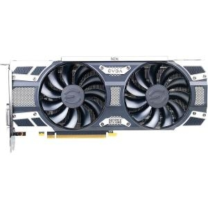EVGA NVIDIA GeForce GTX 1050 GAMING Graphic Card - 02G-P4-6150-KR