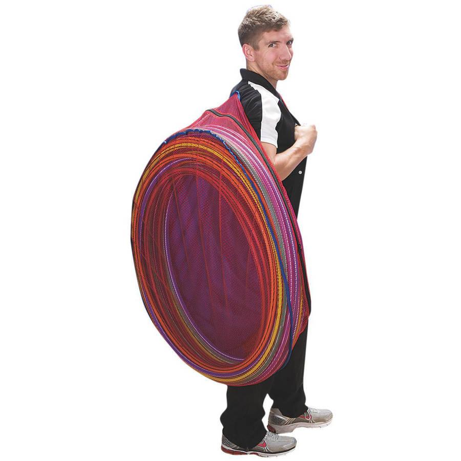 """S&S Worldwide Hoop Storage Bag, 36"""""""