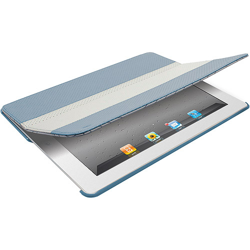 At&t Golf Booklet Case For New Ipad And