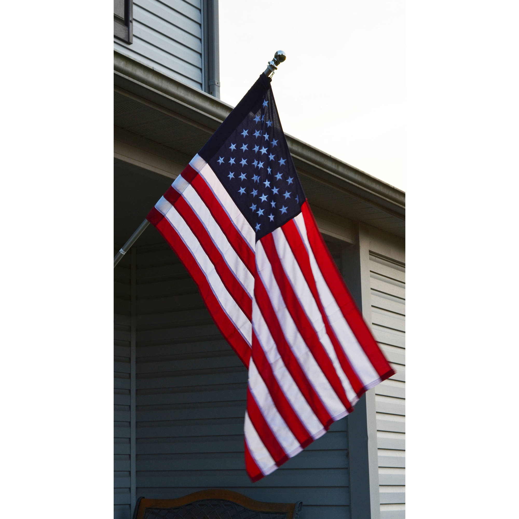 Betsy Flags 2.5