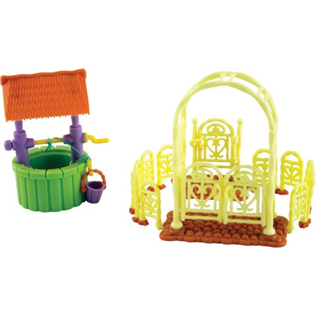 My Fairy Garden Accessory Pack