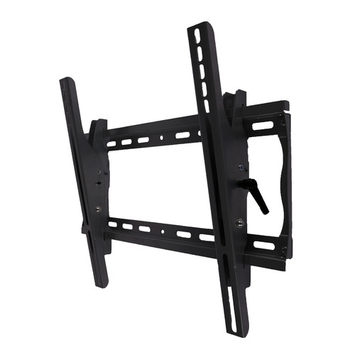 Crimson AV Tilt Universal Wall Mount for 26'' - 46'' Flat Panel Screens