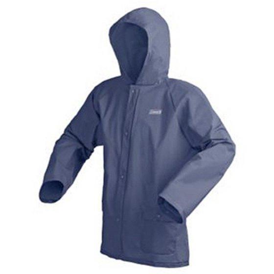 Hiking Jackets Ultra Lightweight Rain Jacket Saftey Outdoor Waterproof Rain Jacket For Women Reflective Raincoat Blue Summer Coat Red Clothing