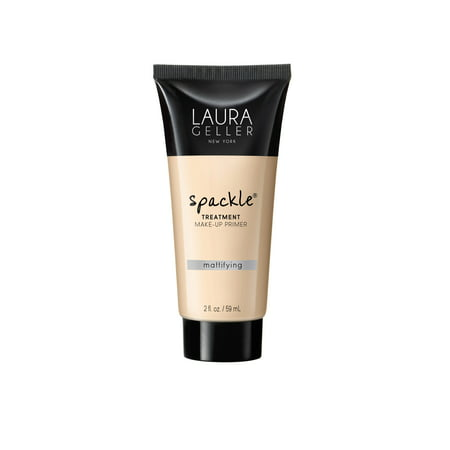 Laura Geller Spackle Makeup Primer, Mattifying, 2