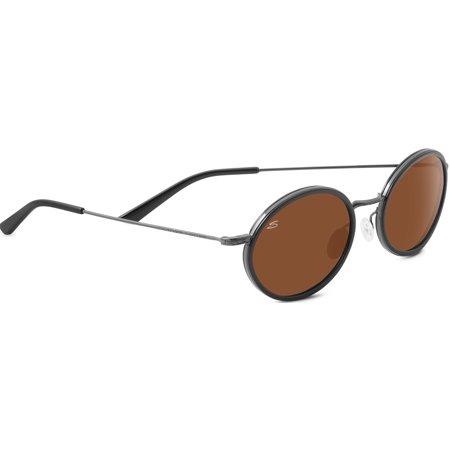 Serengeti Sirolo Polarized (Serengeti Polarized Sunglasses)