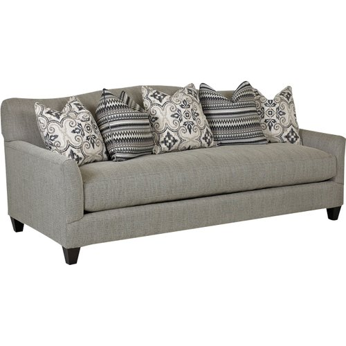 Klaussner Furniture Blair Sofa