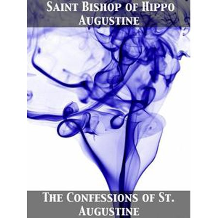 Halloween Store St Augustine (The Confessions of St. Augustine -)